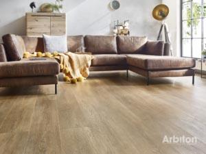 ARBITON Mayne Oak